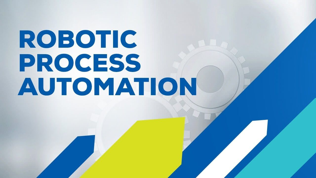 What is Definition RPA? Best Guide of Robotic Process Automation