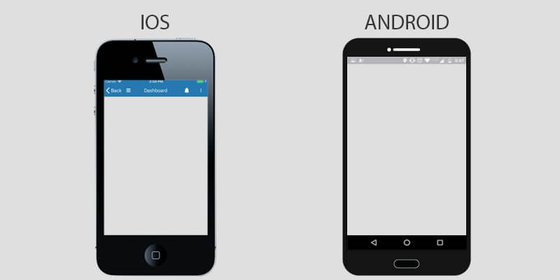 Application-Menu-Icons