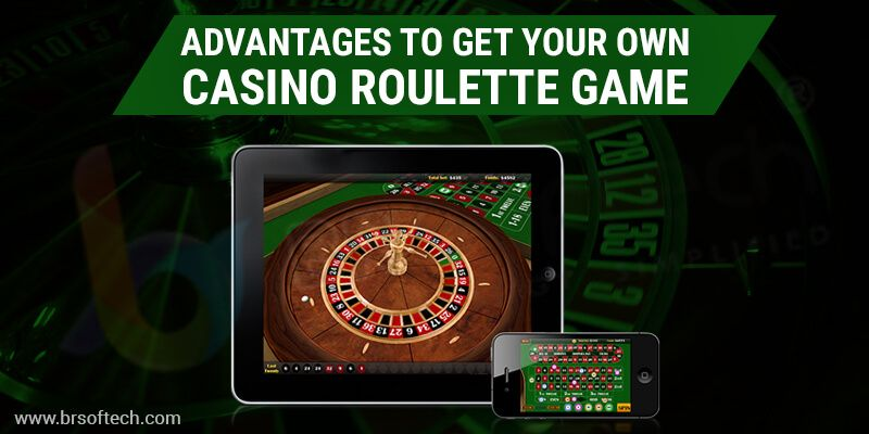 Advantages-to-Get-Your-Own--Casino--Roulette--Game