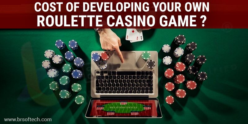 Cost-of-Developing-Your-Own-Roulette-Casino-Game