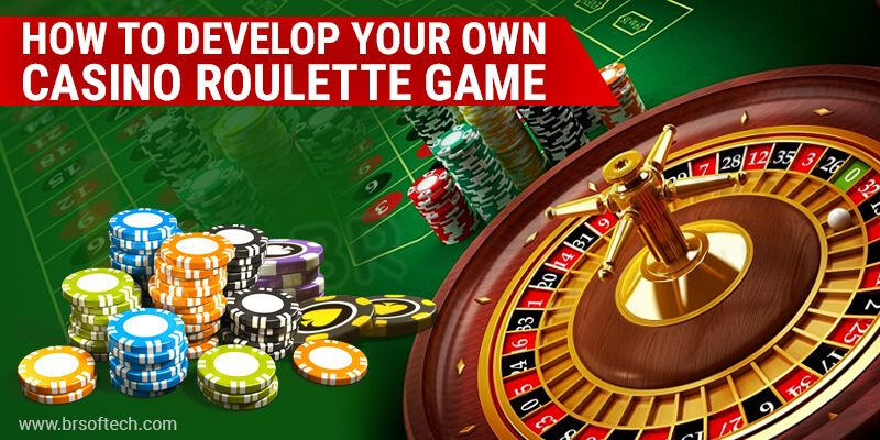 Develop-Your-Own-Casino-Roulette-Game