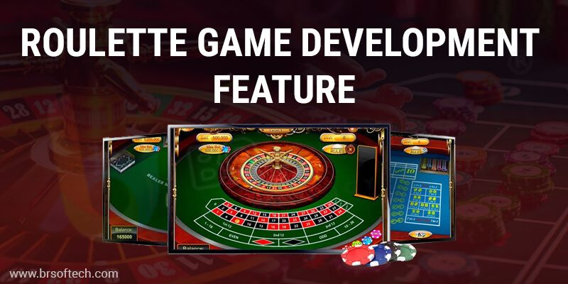 Roulette-Game-Development-Feature
