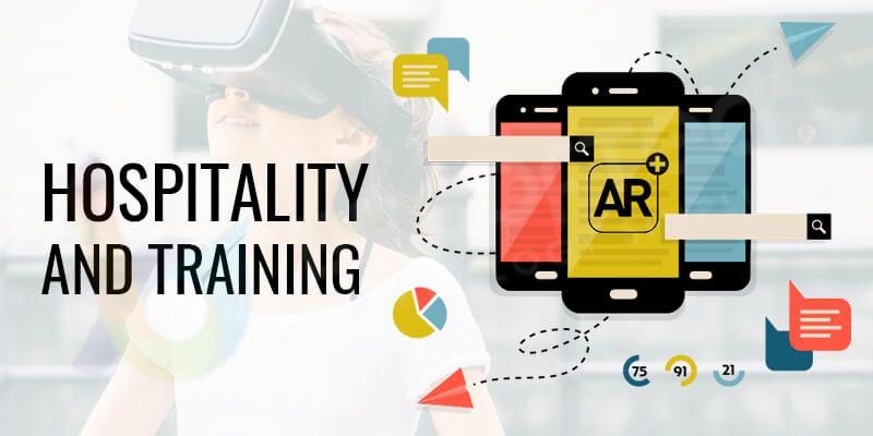 Hospitality and Training