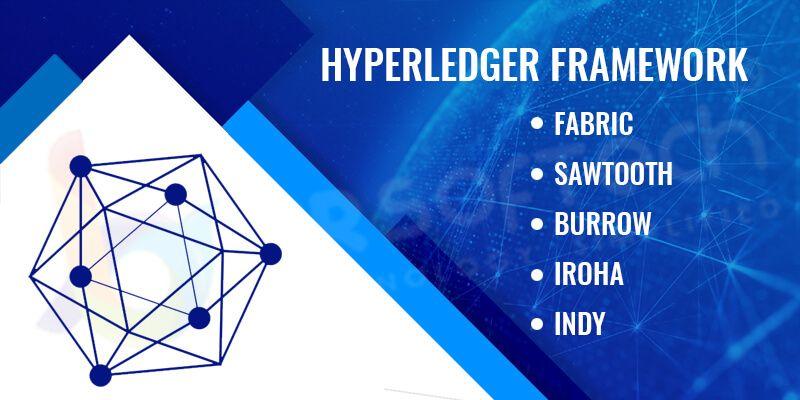 Hyperledger Framework