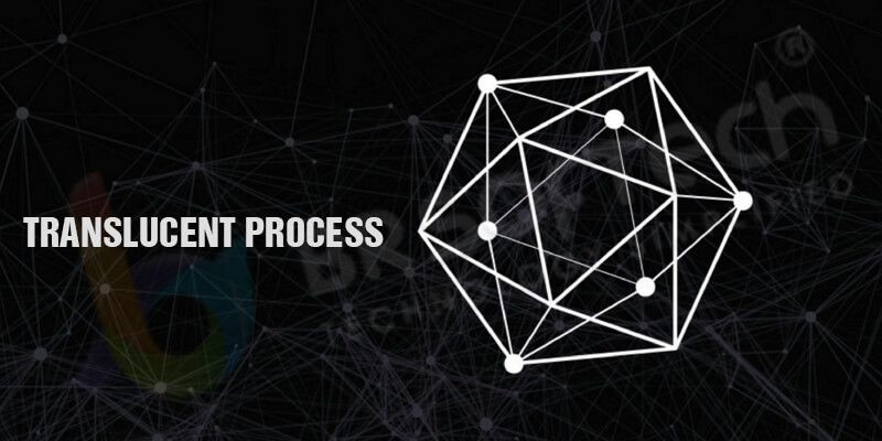 Translucent Process