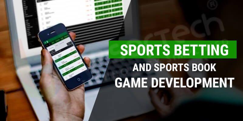 World Top Sportsbook betting Game Software Like Bet 365, Bovada, Betfair