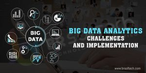 Big Data Analytics_ Challenges and Implementation