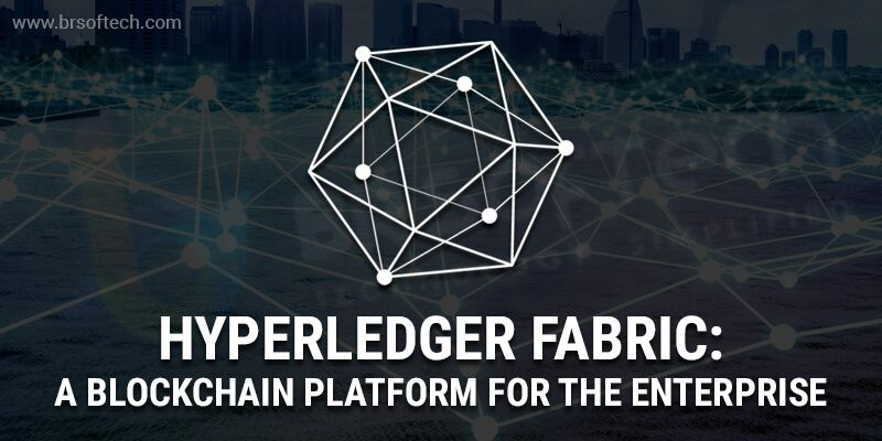 Hyperledger Fabric A Blockchain Platform for the Enterprise