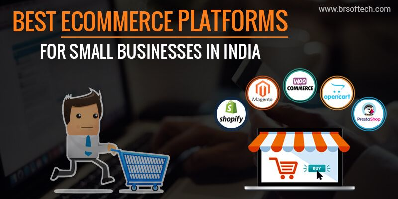 best-ecommerce-platforms-for-for-small-businesses-in-india