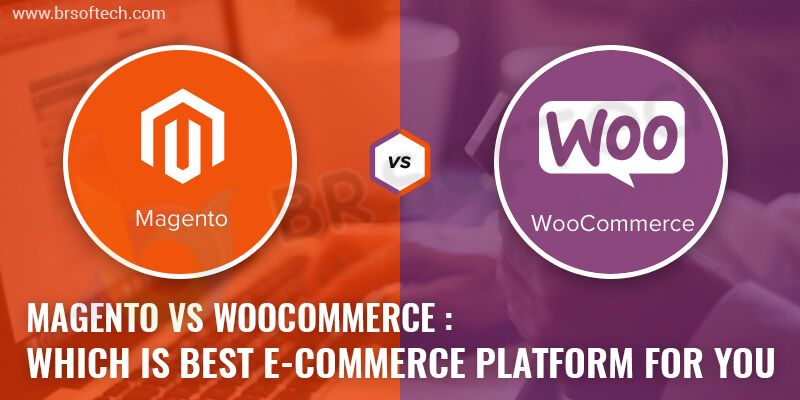 Magento-vs-Woocommerce-Which-is-best-e-commerce-platform-for-you