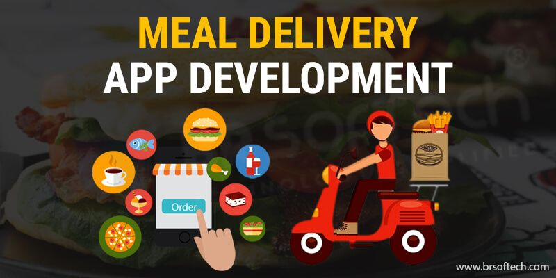 Meal-Delivery-App-Development