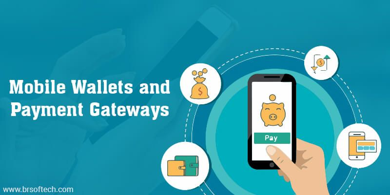 Mobile-Wallets-and-Payment-Gateways