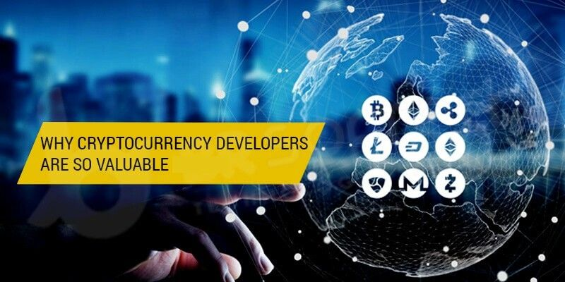Why-Cryptocurrency-Developers-Are-So-Valuable-in-2019