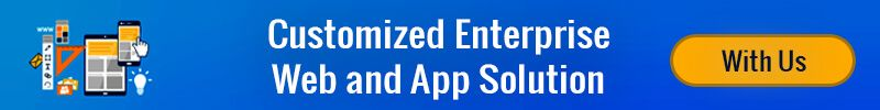 Customized-Enterprise-Web-and-App-Solution