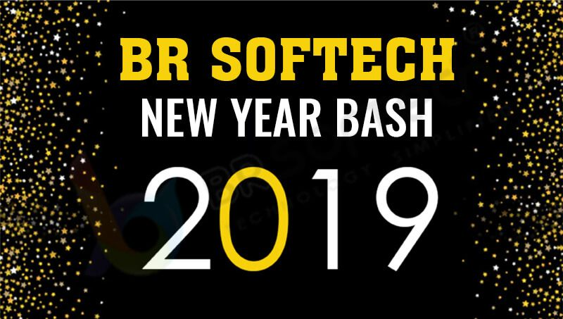 New Year Bash