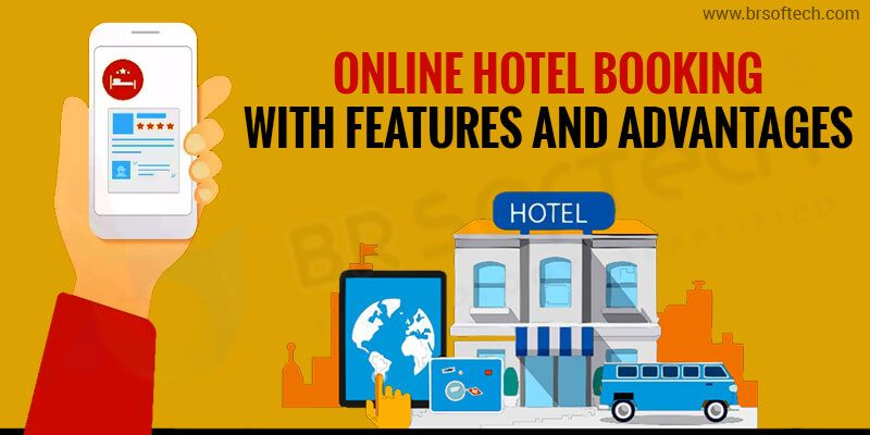 Online-Hotel-booking-with-Features-and-Advantages