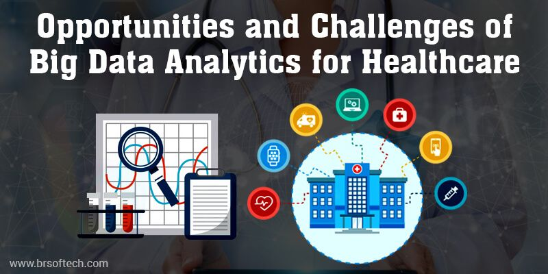 Big Data Analytics for Healthcare