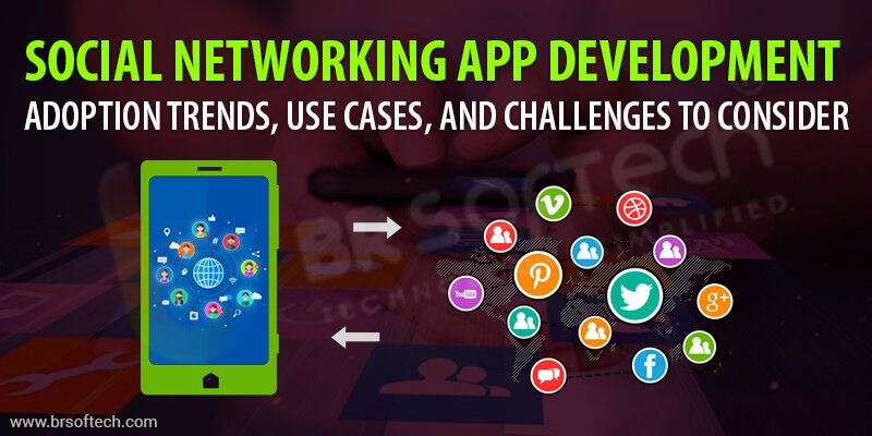 Social-Networking-App-Development-Adoption-Trends,-Use-Cases,-and-Challenges-to-Consider