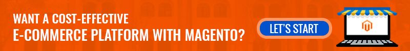 Want-a-Cost-effective-E-commerce-Platform-with-Magento