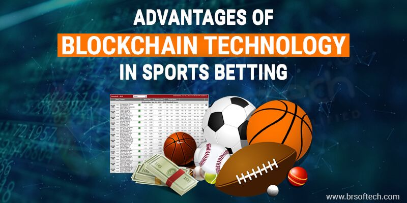 Advantages-of-Blockchain-Technology-in-Sports-Betting