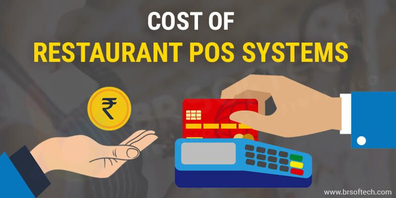 Cost-of-Restaurant-POS-Systems