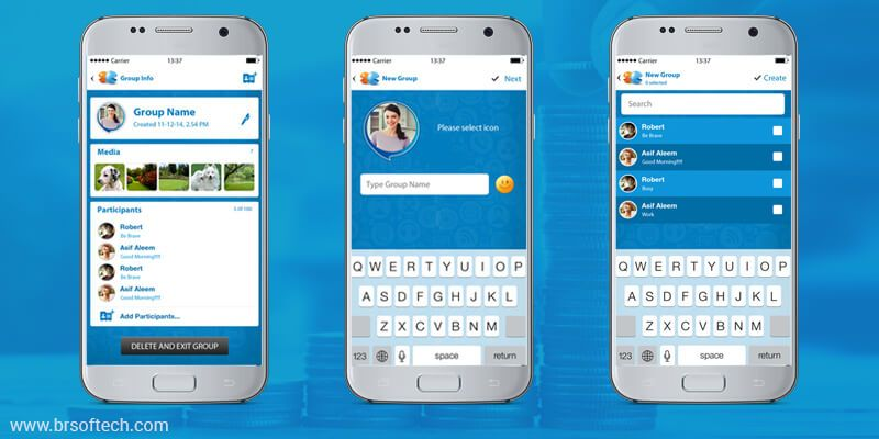 Cost-to-develop-the-messaging-app-like-Whatsapp