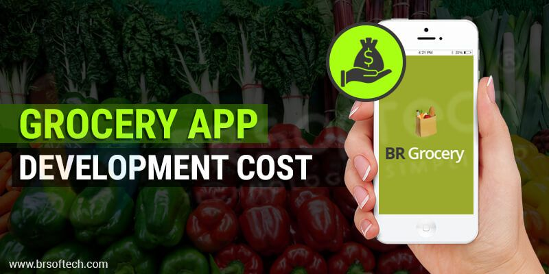 Factor-that-impacts-the-Grocery-App-Development-Cost