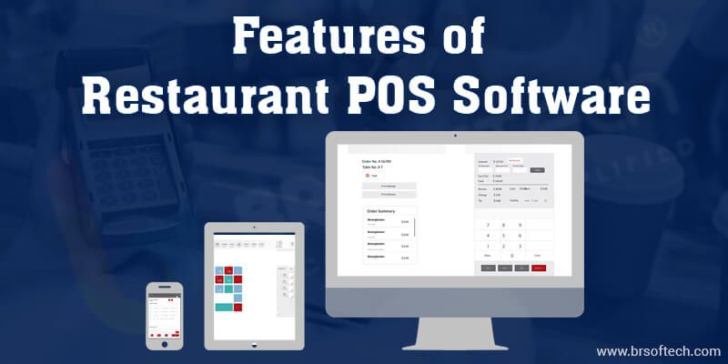 Features-of-Restaurant-POS-Software