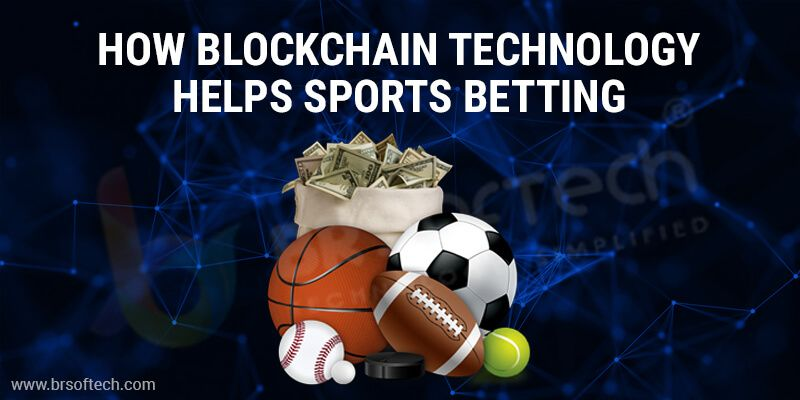 How-Blockchain-Technology-helps-Sports-Betting