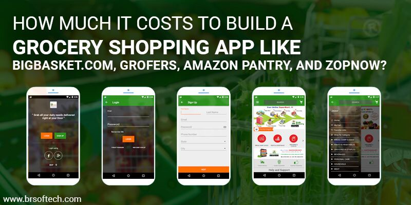 How-Much-It-Costs-to-Build-a-Grocery-Shopping-App-like-Bigbasket