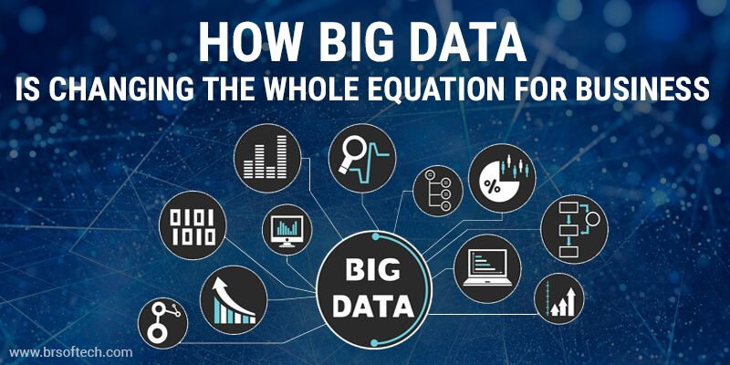 How-big-data-is-changing-the-whole-equation-for-business