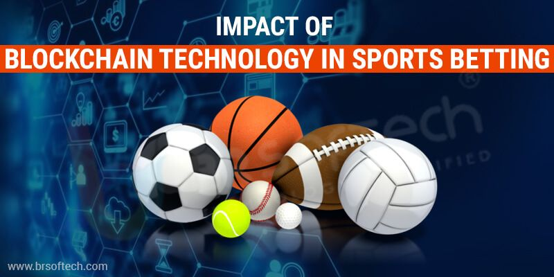 Impact-of-Blockchain-Technology-In-Sports-Betting