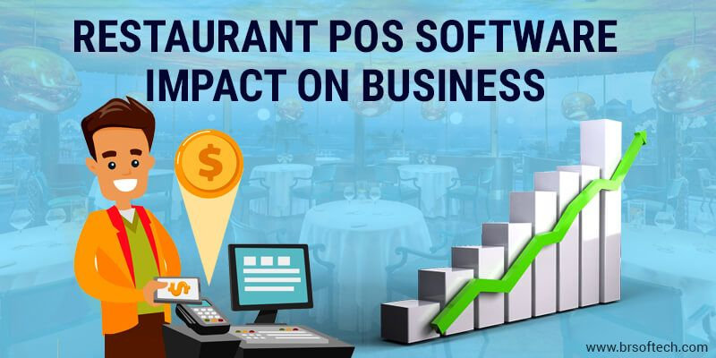 Restaurant-POS-Software-Impact-On-Business