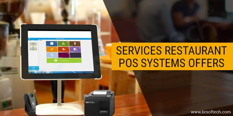 Services-Restaurant-POS-Systems-Offers