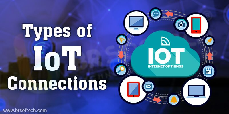 Types-of-IoT-Connections