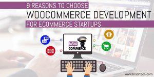 9-Reasons-to-choose-Woocommerce-Development-for-eCommerce-Startups.v1