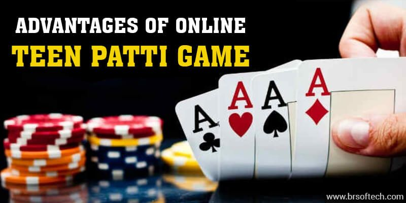 Advantages-of-Online-Teen-Patti-Game