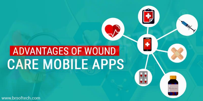 Advantages-of-Wound-Care-Mobile-Apps