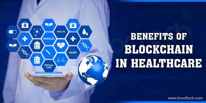 Benefits-of-Blockchain-in-Healthcare