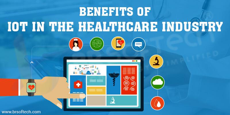 Benefits-of-IoT-in-the-Healthcare-Industry