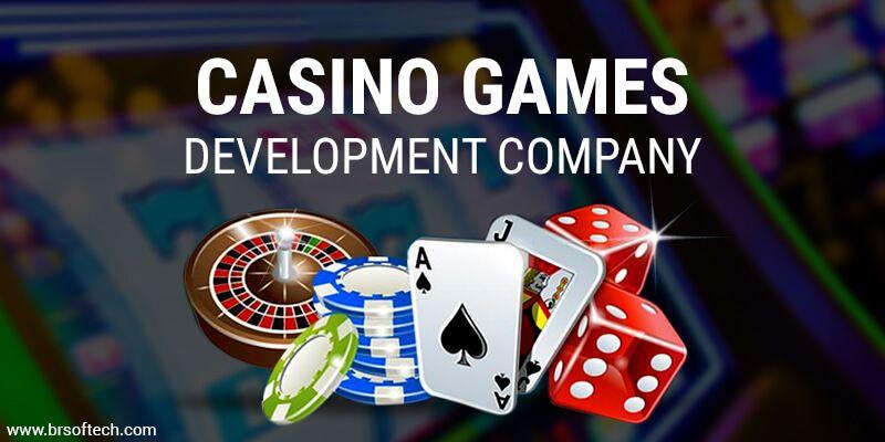 Casino-Games-Development-Company