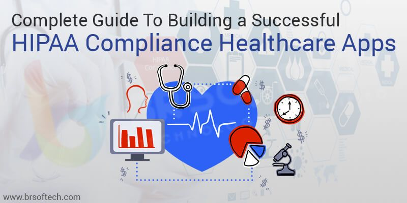 Complete-Guide-To-Building-a-Successful-HIPAA-Compliance-Healthcare-Apps