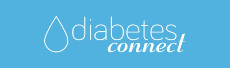 Diabetes-Connect