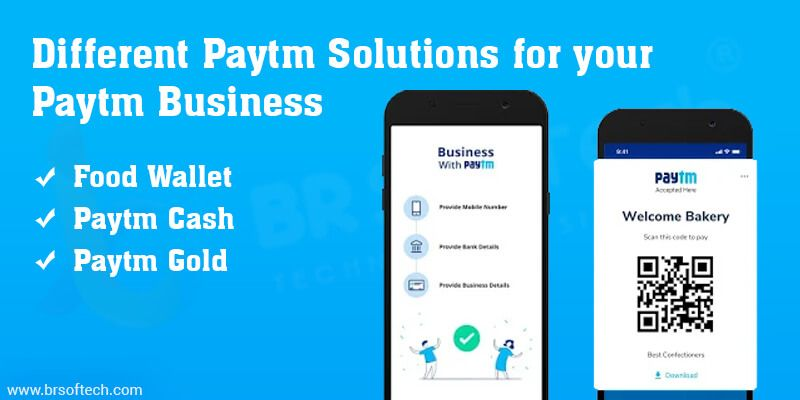 Different-Paytm-Solutions-for-your-Paytm-Business