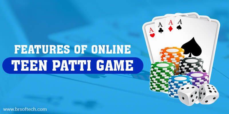 Features-Of-Online-Teen-Patti-Game