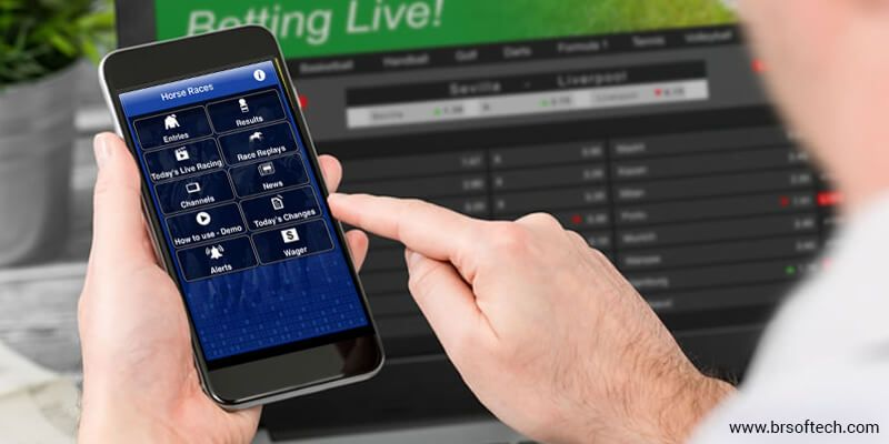 Features-in-Online-Horse-Racing-Betting-App