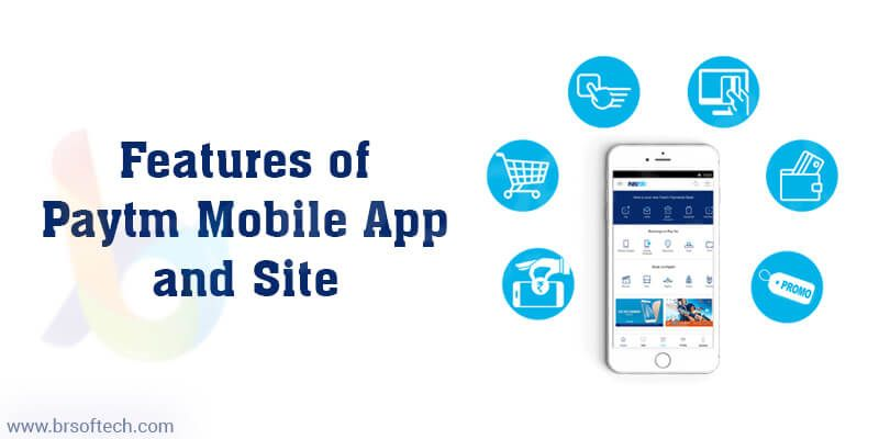 Features-of-Paytm-Mobile-App-and-Site