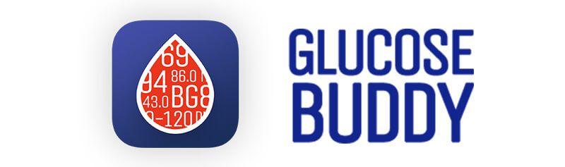 Glucose-Buddy