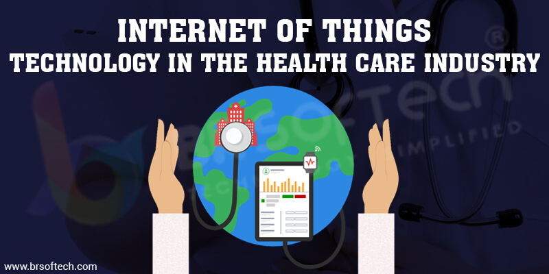Internet-Of-Things-Technology-in-the-Health-Care-Industry