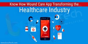 Know-How-Wound-Care-App-Transforming-the-Healthcare-Industry